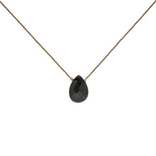 Load image into Gallery viewer, Stress Relief Black Onyx