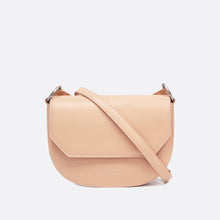 Load image into Gallery viewer, Kendra Crossbody - Beige