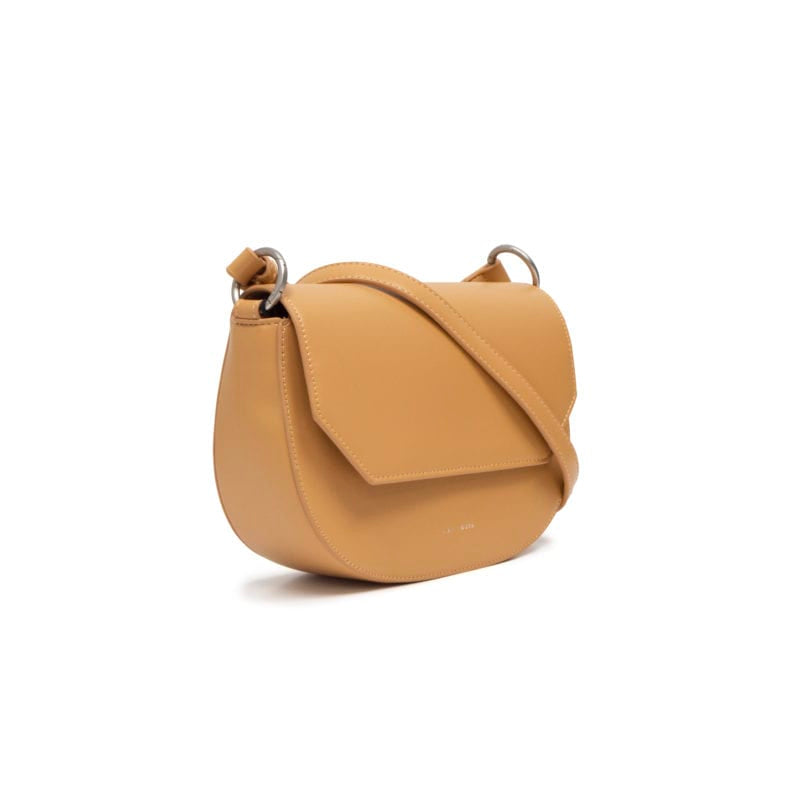 Kendra Crossbody - Honey