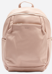 Ashton Backpack - Tan