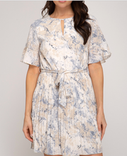Load image into Gallery viewer, Dixie Dress