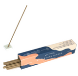 Scentsual Incense