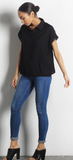 Black Morr Top