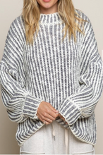 Load image into Gallery viewer, Heirloom Sweater