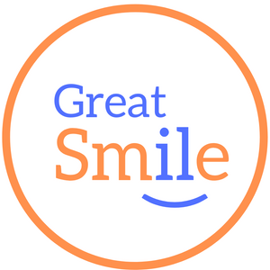 great smile company