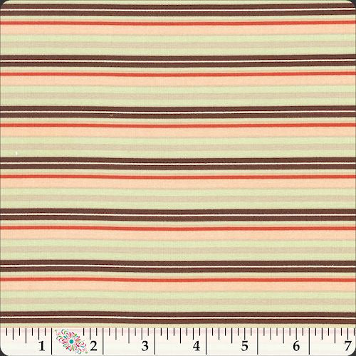 Retro Stripe by Art Gallery