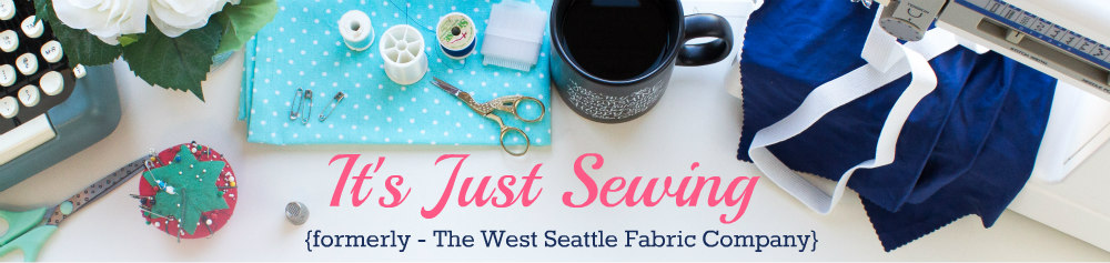 West Seattle Fabric Company