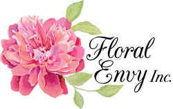Rose Delivery Ottawa | Floral Envy