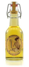 Barefoot Venus Massage Oil