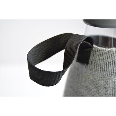 Retap Bottle Sleeves Grey