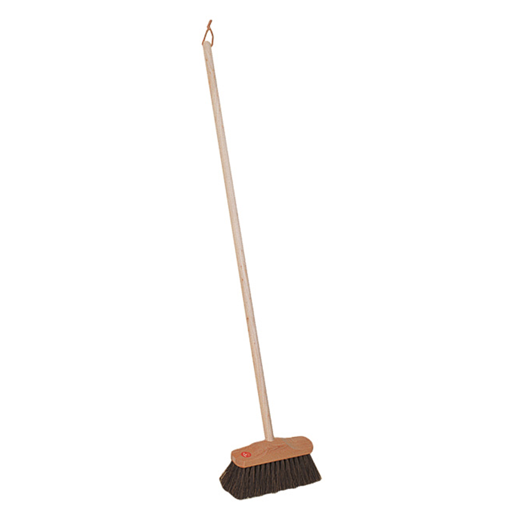 Children's Outdoor Broom