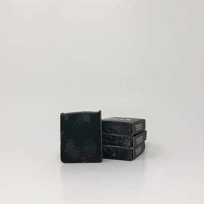 ONYX Detox Face Soap Bar