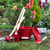 Children's Beach + Garden Tools