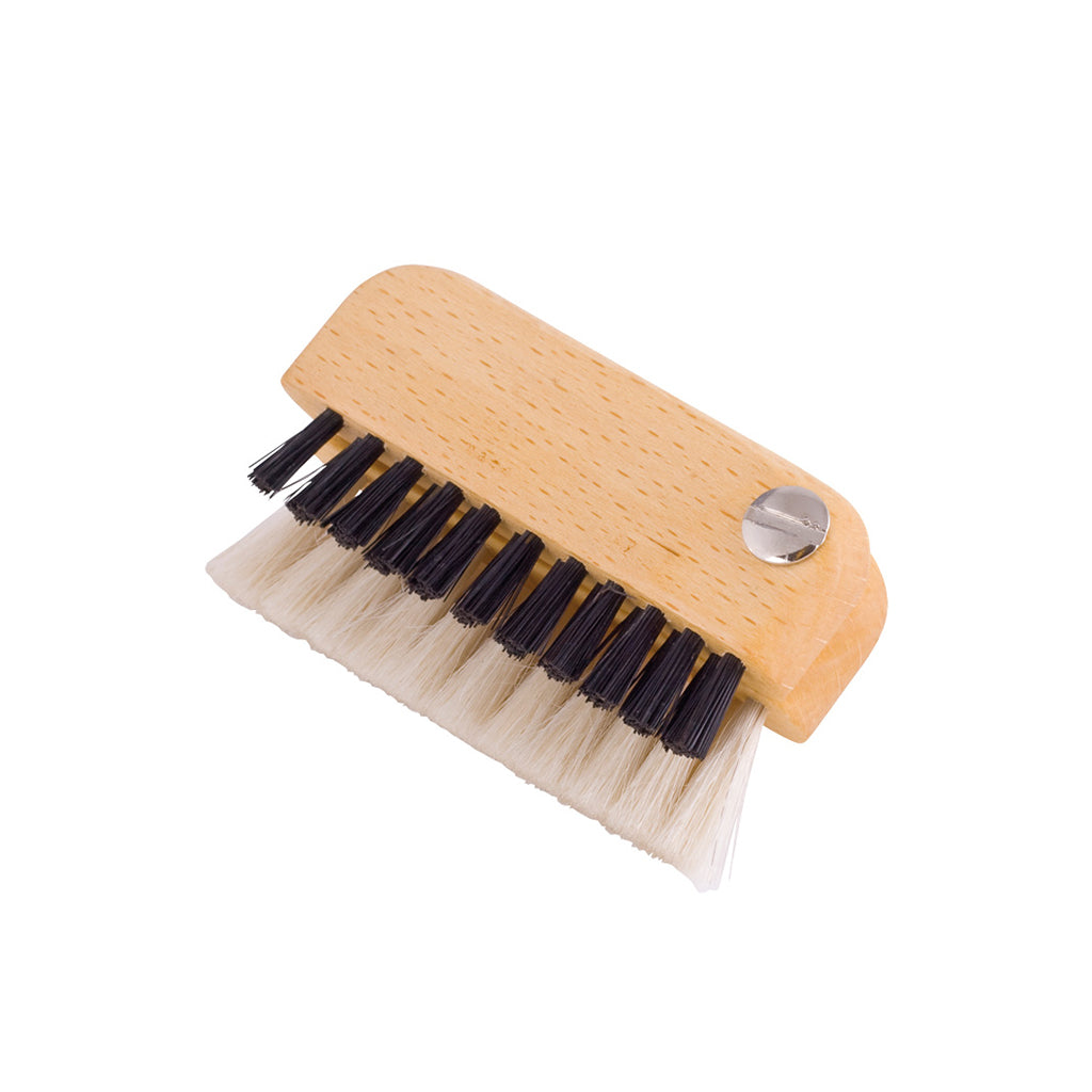 Laptop Cleaning Brush