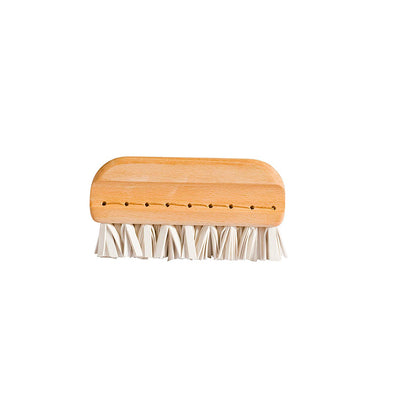 Zero Waste Lint Brush