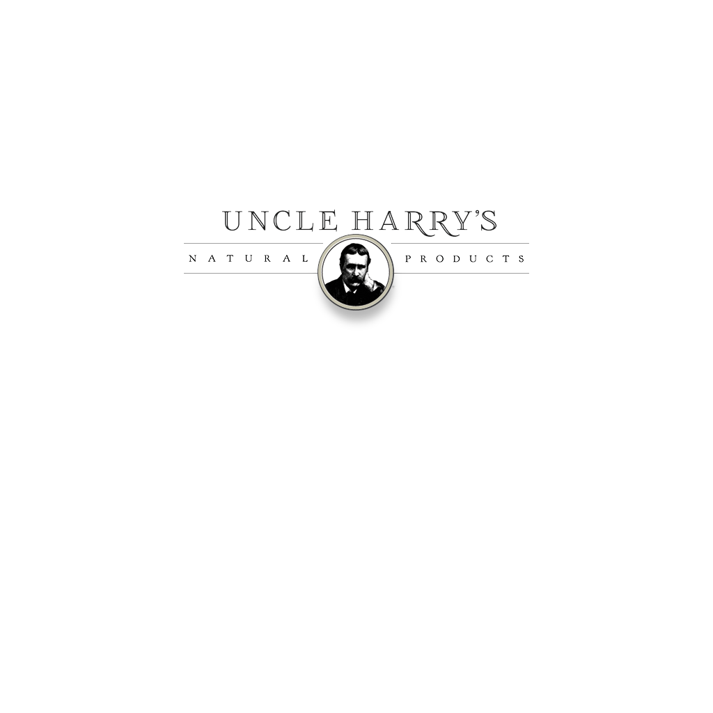 Uncle Harry's Natural Products
