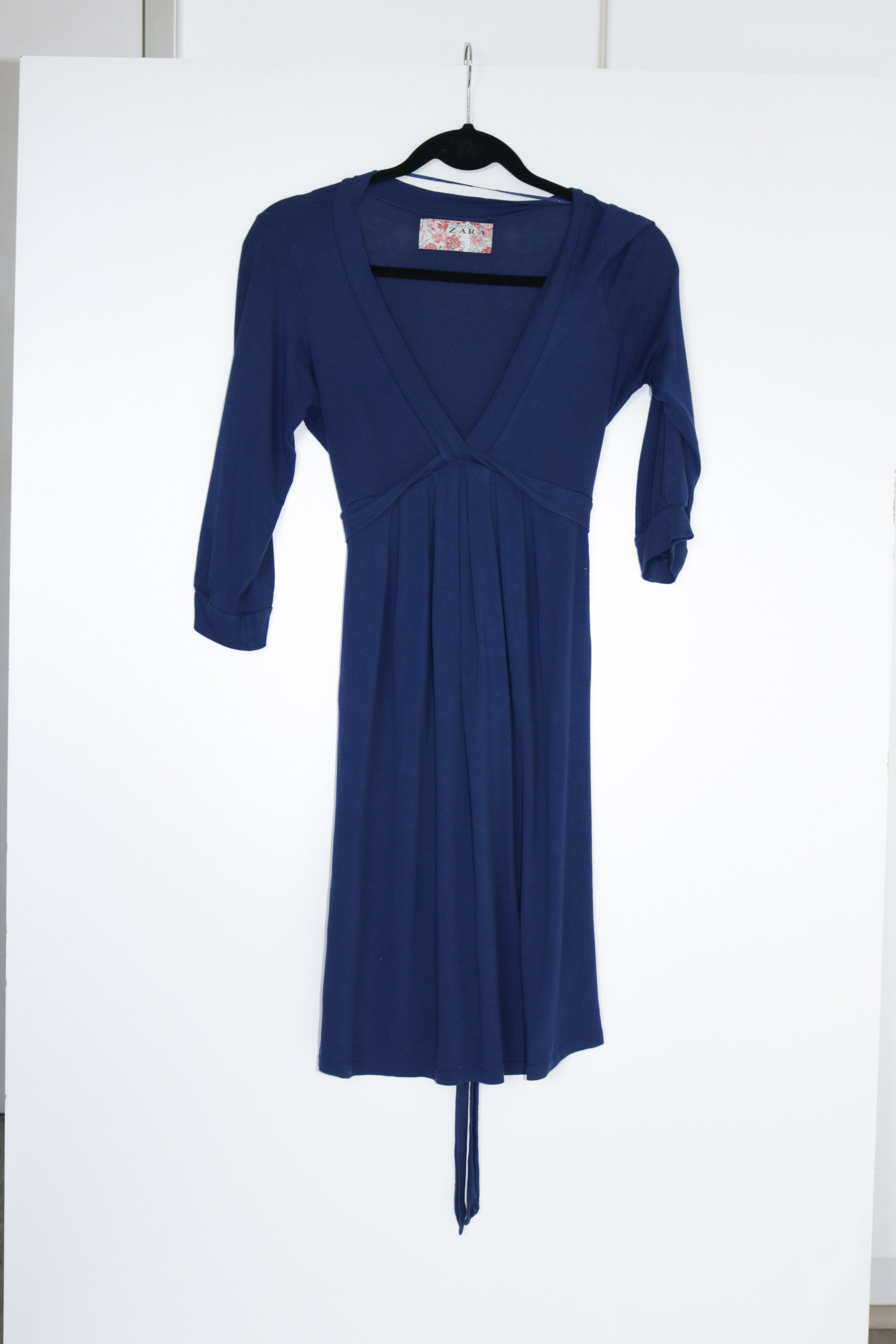Zara dress SIZE 8/10