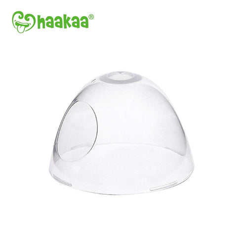 Generation 3 Silicone Bottle Replacement Cap