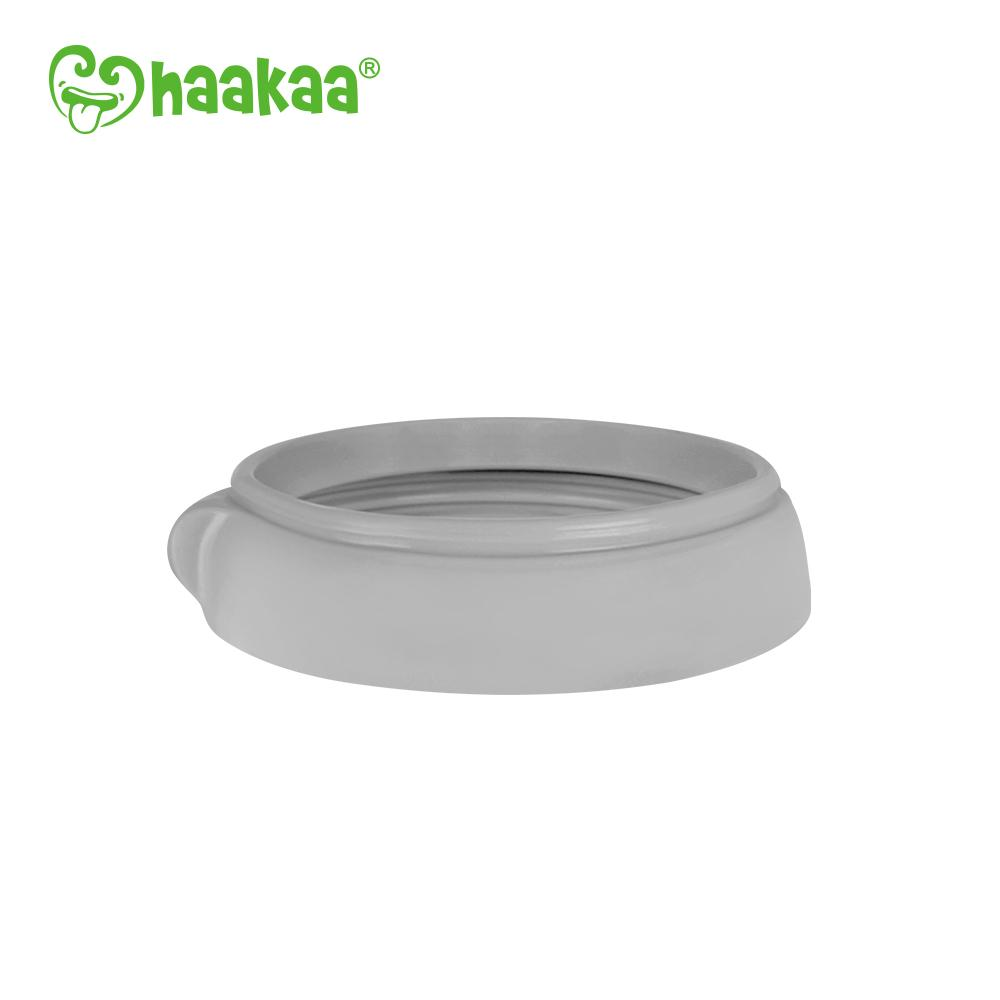 Generation 3 Silicone Bottle Attachment Ring