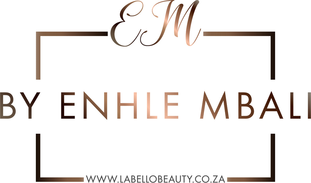 Introducing LA 'BELLO BEAUTY SA ...
