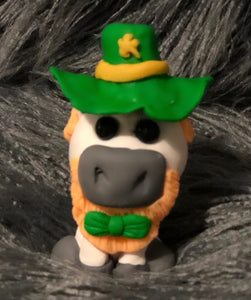 LUCKY THE LEPRECHAUN PONY