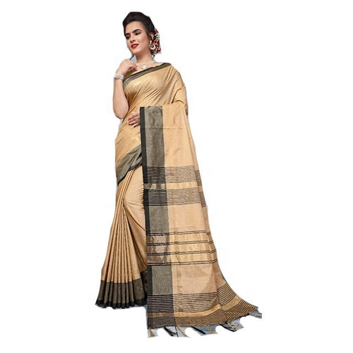 Indian Wedding / Indian Saree Low Prices / Silk Sarees Wholesale Price