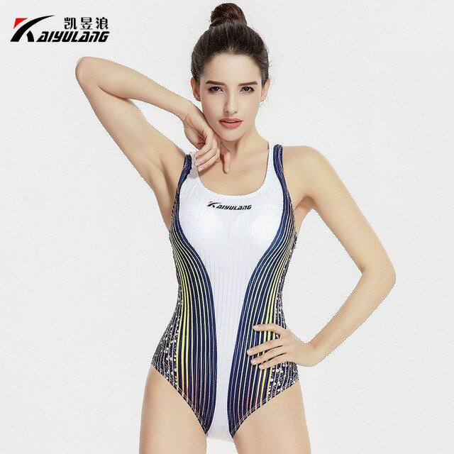 Free Shipping 2019  Hot Sale Swimwear Women Padded skirt suits New Swimsuit Lady Bathing suit