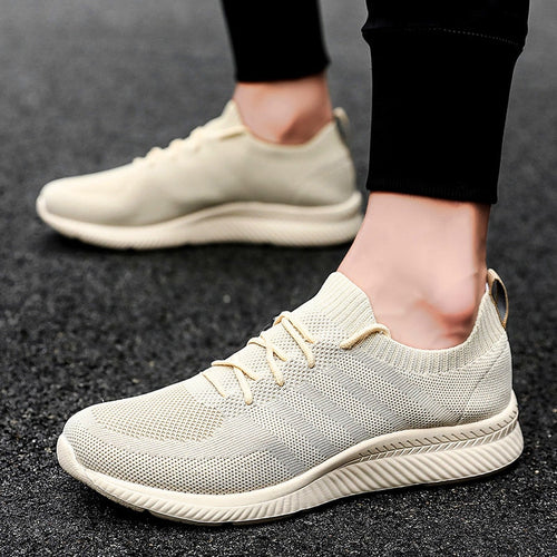 Fashion Shoes Women Sneakers Trend 2019 New  Canvas Shoes Womens Footwear Breathable Sneaker Womens Casual Shoes zaptillas Mujer