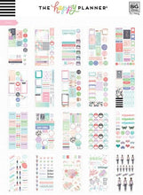 Load image into Gallery viewer, Daydreamer Accessory Book 566 pcs - Happy Planner