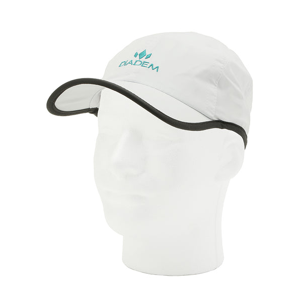 DryCore Select Cap