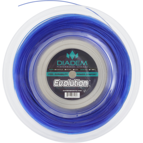 Evolution String Reel