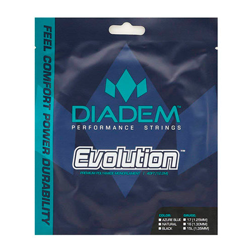 Evolution String Set