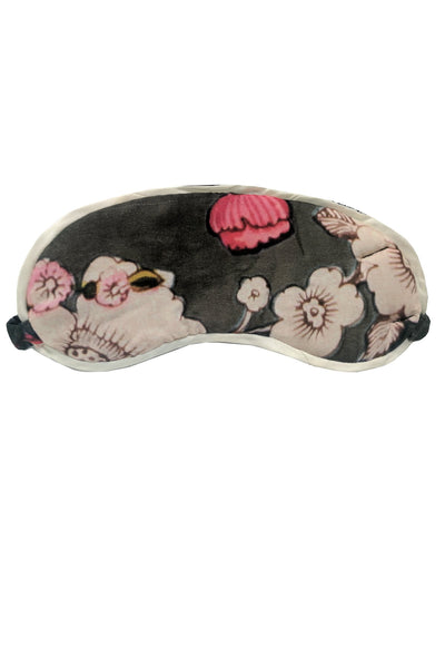 Printed Eye Masks - Subtle Luxury