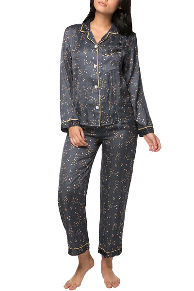 Moon Phase PJ Set