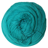 Spun Luxe Solid Scarf - Assorted Ocean colors - Subtle Luxury