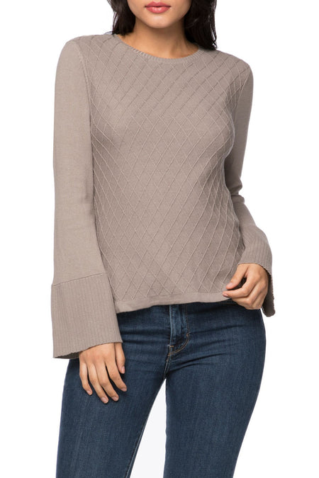 100% Cashmere Cocoon Shawl Jacket On Sale!