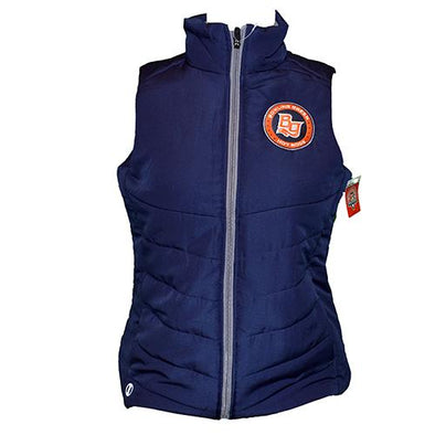 Bowling Green Hot Rods Women's Admire Vest