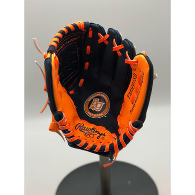 Youth Hot Rods Baseball Glove