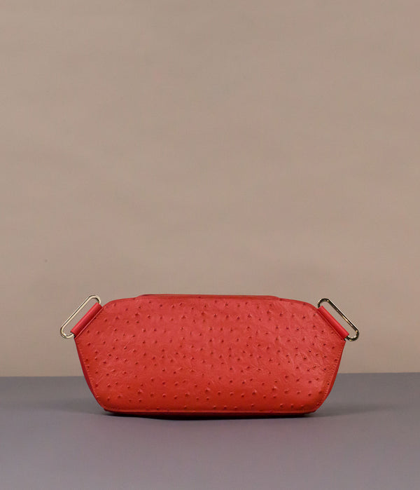 POEII Koala Belt Bag Coral