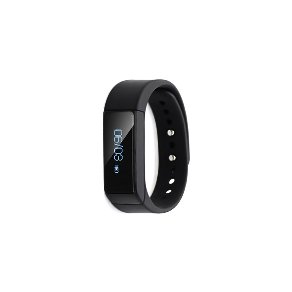 Reloj Smart Watch Fitness Tracker i5 Plus 2701-2