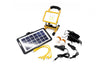 Reflector Solar Home Lighting System Dat At-8890 Amarillo