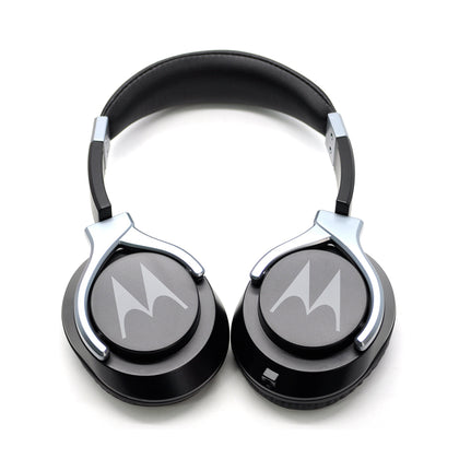 Audifonos Inalambricos Motorola Pulse 200 Bass