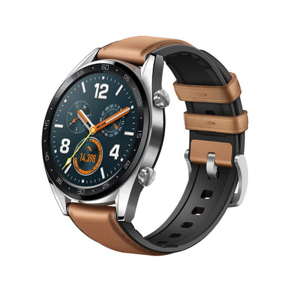Reloj Deportivo GT Smart Watch