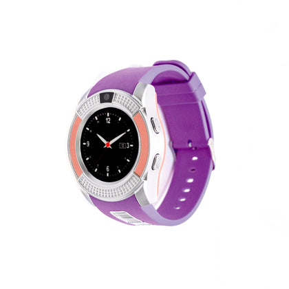 Reloj Inteligente One Tech GSM V8