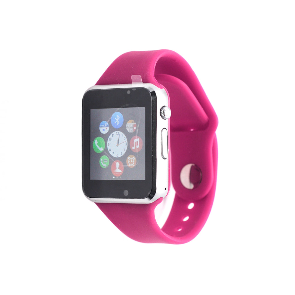 Reloj Inteligente One Tech GSM A1