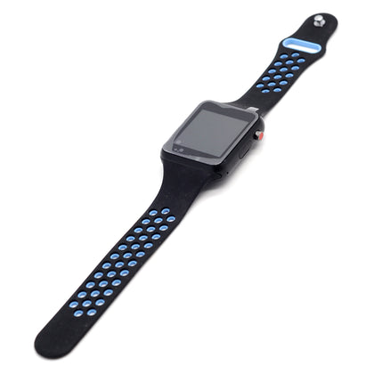 Smart Watch Miwear M3