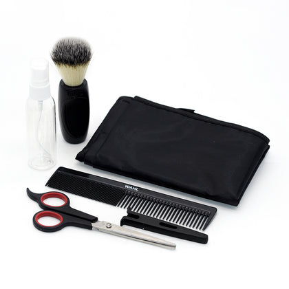 Haircutting Accessory Kit WAHL