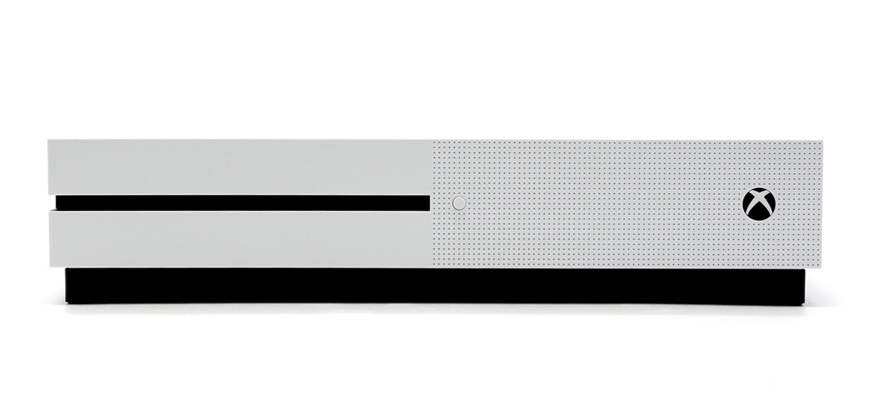 Xbox One S 1TB/1 To