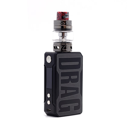 Vaporizador Voopoo Drag Mini Platinum Kit B-Rhodonite