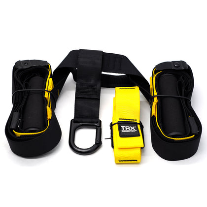 Bandas Elasticas TRX Suspension Training Pro Pack